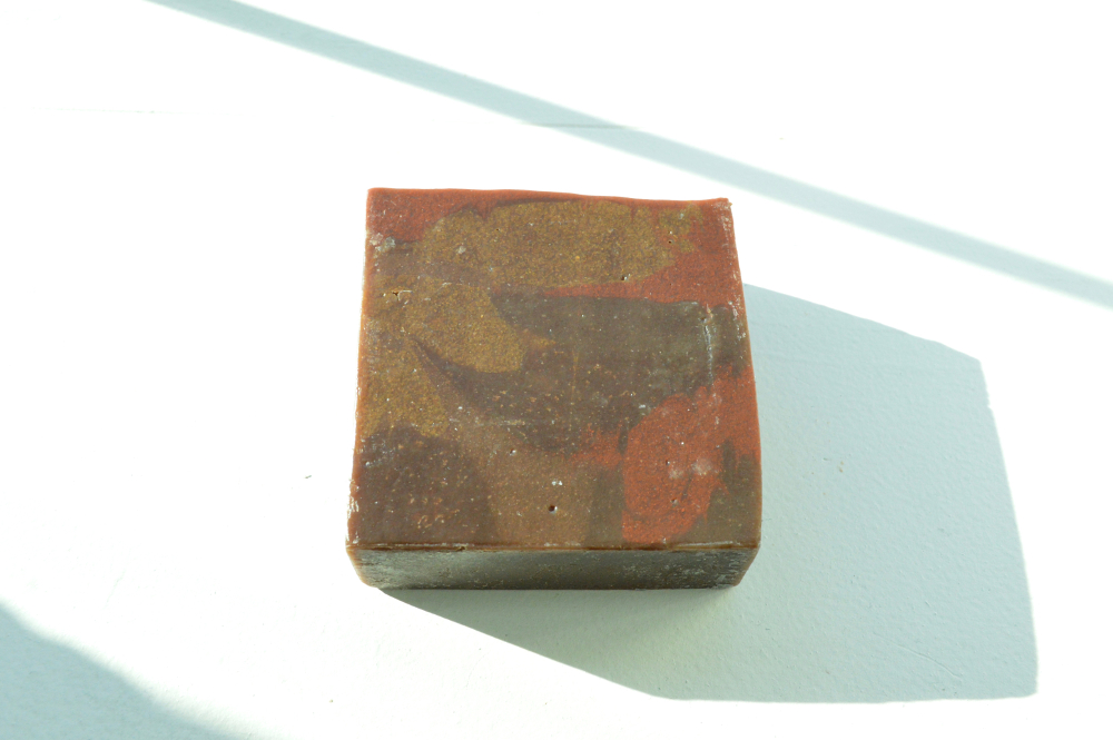 Dragon Blood Soap
